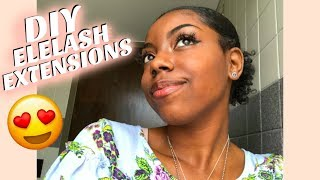 Ardell Individual Lashes Starter Kit Review Free Online Videos