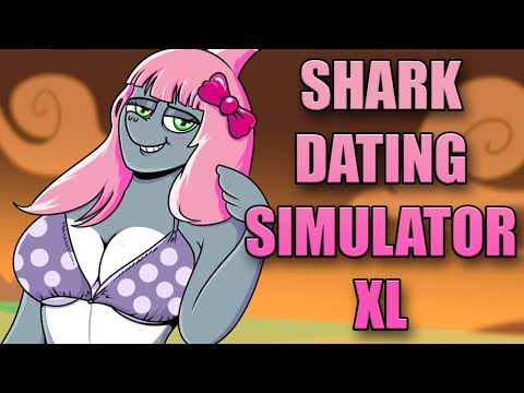 Dating xl