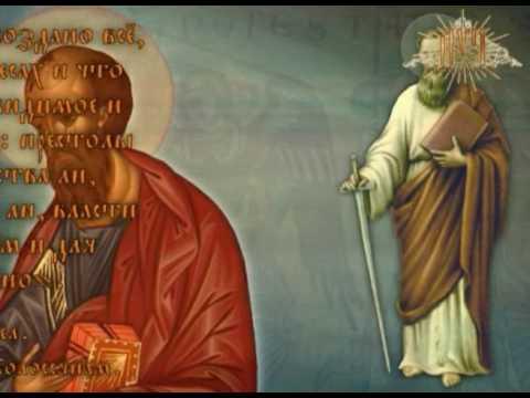 Стихотворение храма христа спасителя
