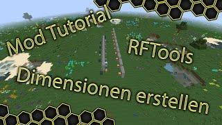 Erz Verarbeitung Tutorial Mekanism Minecraft Mod Tutorial - Minecraft bevo server erstellen