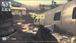 This Is Why The AK47 Should Be Banned  HD