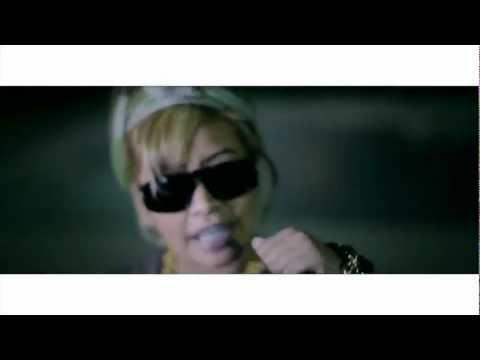 Tyga Drops Asian Female Rapper, She Drops the N-Word