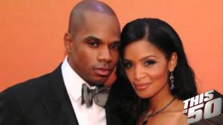 Kirk Franklin Talks Cocaine Rumors, God's Property Lawsuit And Losing My Religion