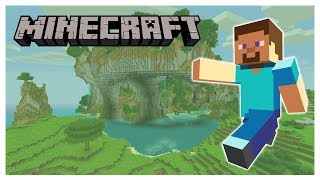 Minecraft: A Loving Retrospective
