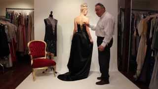 History Of Fashion - Episode 1: The Beginning