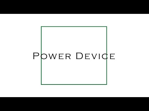 Kyocera's Power Semiconductor Device