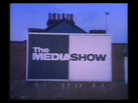 The Media Show (Channel 4) - 1988 mp3 yukle - mp3.DINAMIK.az