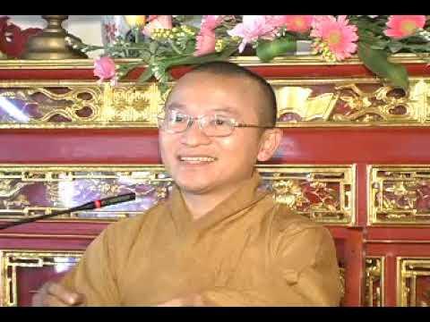 Phước Lộc Thọ (29/06/2008)