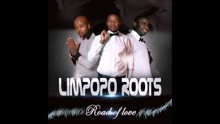 Limpopo Roots  Road of Love Feat Dudu
