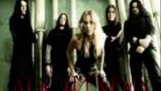03 Arch Enemy - I Will Live Again