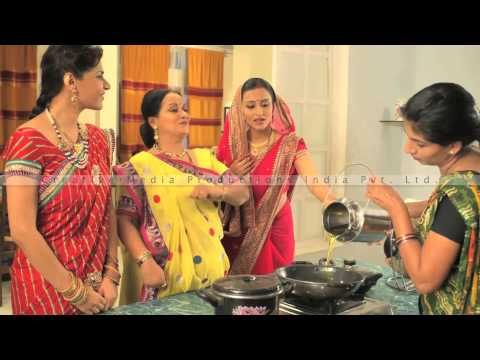 Ad-Film-Maker-Indore, Gwalior | India |Kash Cooking Oil