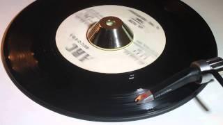 Terri & The Velveteens - La Flor - auction/rock-pop-ska
