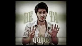 Beta - Ebenin Amı (Star Hiphop)