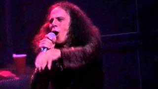DIO - The Eyes - Killing The Dragon (Live 2004)