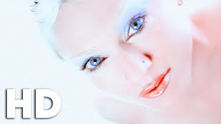 Madonna - Bedtime Story (Official Music Video)
