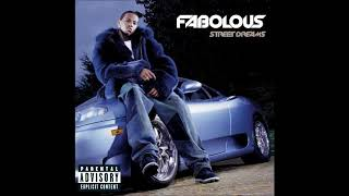 Fabolous - Into You (Feat. Ashanti)