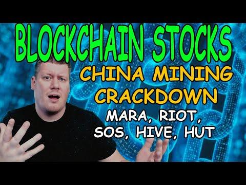 Bitcoin gerovės sistema