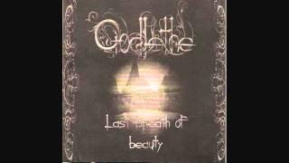 Godlethe - Way Of Light