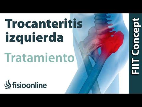 Ecografía del precio de articulación de la rodilla Togliatti