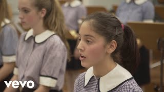 Andrea Bocelli - Con te partirò (Orchestra and Kids Choir 2016 Version)