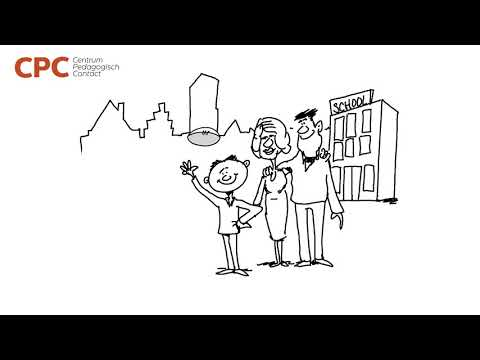 CPC animatie1