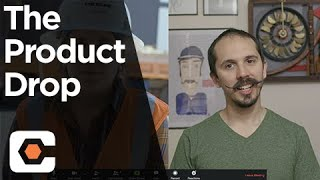Procore Technologies – The Product Drop. Ep 21 | Procore + Zoom Integration