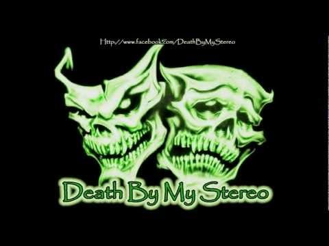 DEATHBYMYSTEREO - A DREAM DUBSTEP