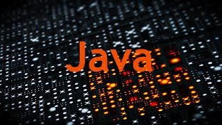 Beginner Java - Passing Variables - Lesson 27