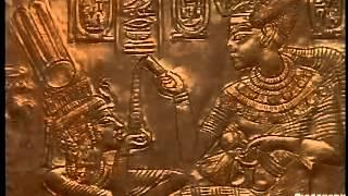 Egypt Tutankhamen   Mystery of the Boy King