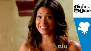 Jane the Virgin Season 2 - Watch Trailer Online