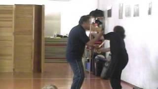 Presentation Escrima Concepts April 2009 Teil3