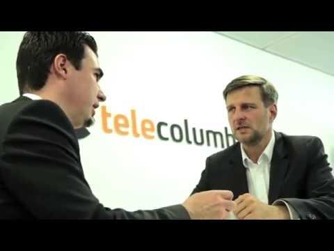 Tele Columbus Corporate Finance Award 2016