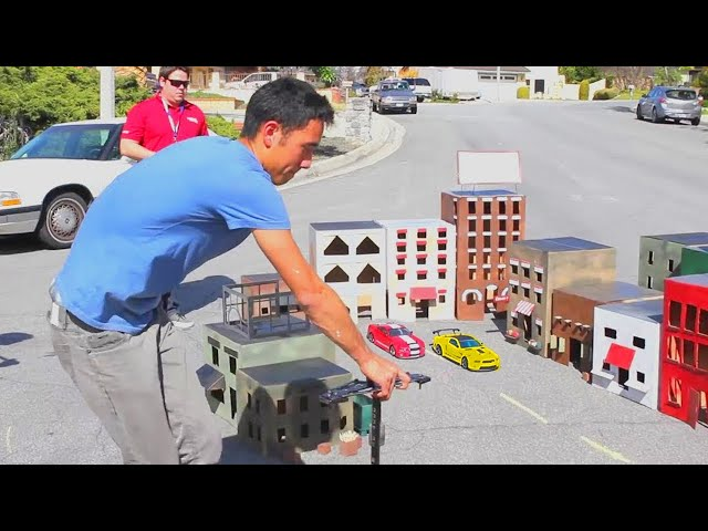 TOP 100 ZACH KING ILLUSTION MAGIC TRICKS VINES | Best Funny Magic Vines Ever