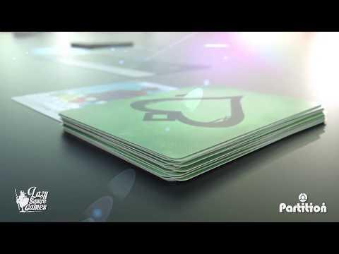 Deckhand Gameplay Overview