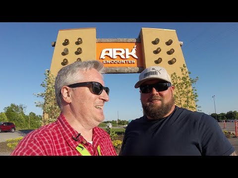 the-ark-encounter--ken-heron--dji-phantom-4-pro
