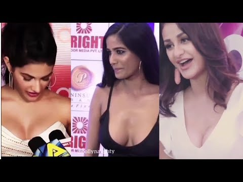 Bollywood Actress Hot Video| Actress Hot Looks| Bolly Masala| Mp3