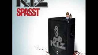 K.I.Z   Walpurgisnacht (Flash Gordon Remix)