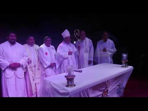 NotiDiócesis 2da de octubre 2018
