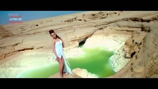 Krrish 3 – Dil Tu Hi Bataa | 4K Ultra HD | AHDVL