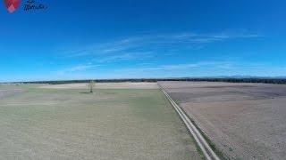 Video del alojamiento Casa Rural Cavilas y Molineros