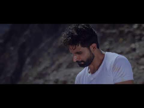 Manjhi the mountain man - Ad film