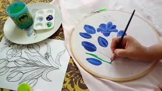 Bed Sheet Designs For Fabric Paint 免费在线视频最佳电影电视节目