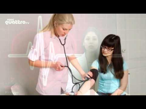 En el Internet no es un dispositivo para medir la presión arterial