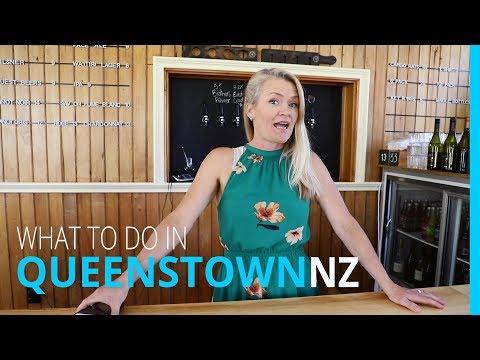 mp4 Doctor Queenstown New Zealand, download Doctor Queenstown New Zealand video klip Doctor Queenstown New Zealand