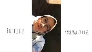 Lagu Hits TikTok Part 5 | 2019