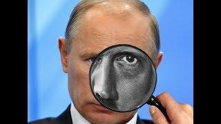 Что следует сделать с Путиным, Кто кинул Бузову, Приколы, позитивчик#2