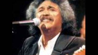 FREDDY FENDER THE RAINS CAME