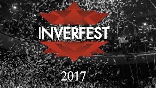 Inverfest 2017. Resumen de la tercera edición.