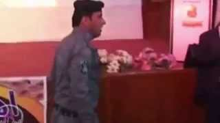 اغاني حصرية الشاعر عدي الكعبي l الى داعش 2014 تحميل MP3