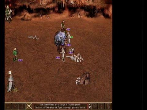 Герои меча и магии 3 игра богов